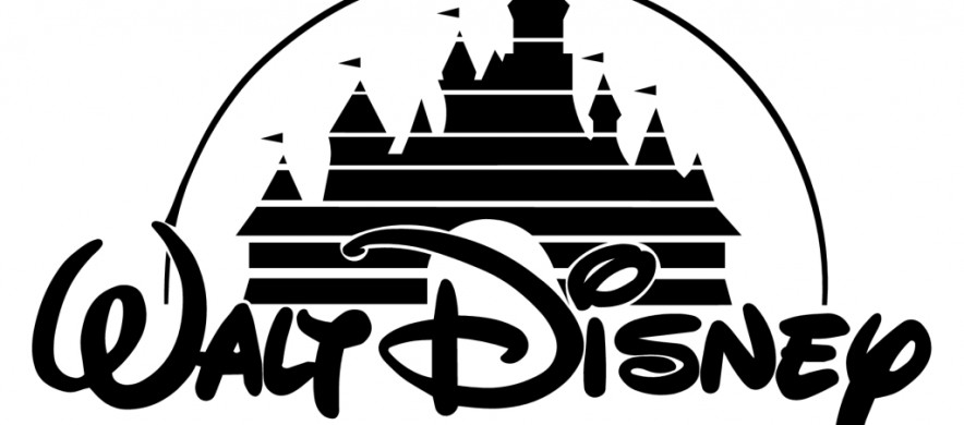 Castle logo vector clipart clip art Walt Disney Logo | Free Download Clip Art | Free Clip Art | on ... clip art