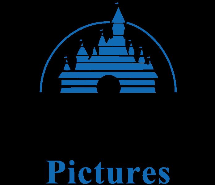 Castle logo vector clipart banner transparent download Castle logo vector clipart - ClipartFest banner transparent download