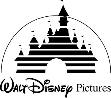 Castle logo vector clipart clip art library stock 1000+ ideas about Castle Logo on Pinterest | Logotipo de hotel ... clip art library stock