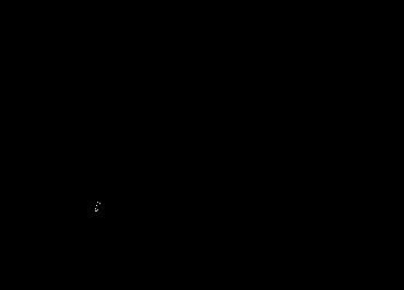 Castle logo vector clipart image free library Disney Castle Outline | Free Download Clip Art | Free Clip Art ... image free library