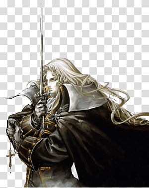Castlevania symphony of the night clipart clip freeuse Castlevania transparent background PNG cliparts free download ... clip freeuse