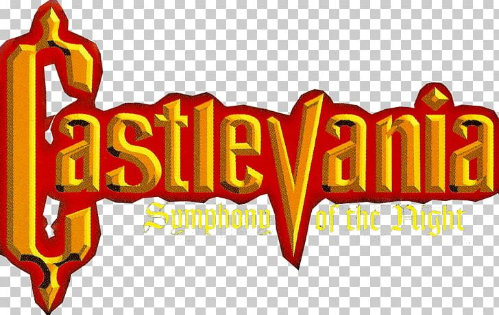 Castlevania symphony of the night clipart image free stock Castlevania: Symphony Of The Night Alucard PlayStation Logo PNG ... image free stock