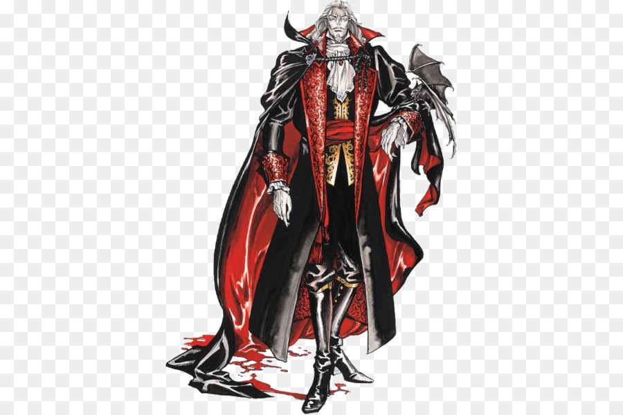 Castlevania symphony of the night clipart graphic royalty free Knight Cartoon png download - 421*599 - Free Transparent Castlevania ... graphic royalty free