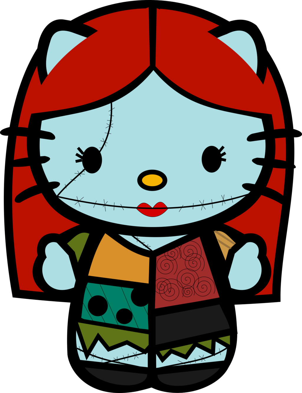 Dj cat clipart royalty free HELLO KITTY | Hello Kitty | Pinterest | Hello kitty, Kitty and Sanrio royalty free