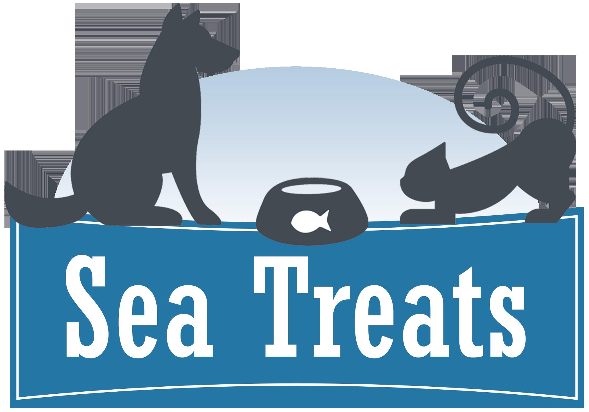 Cat and dog treats clipart clipart transparent Tower Pet Products UK ltd | Ekowarehouse clipart transparent