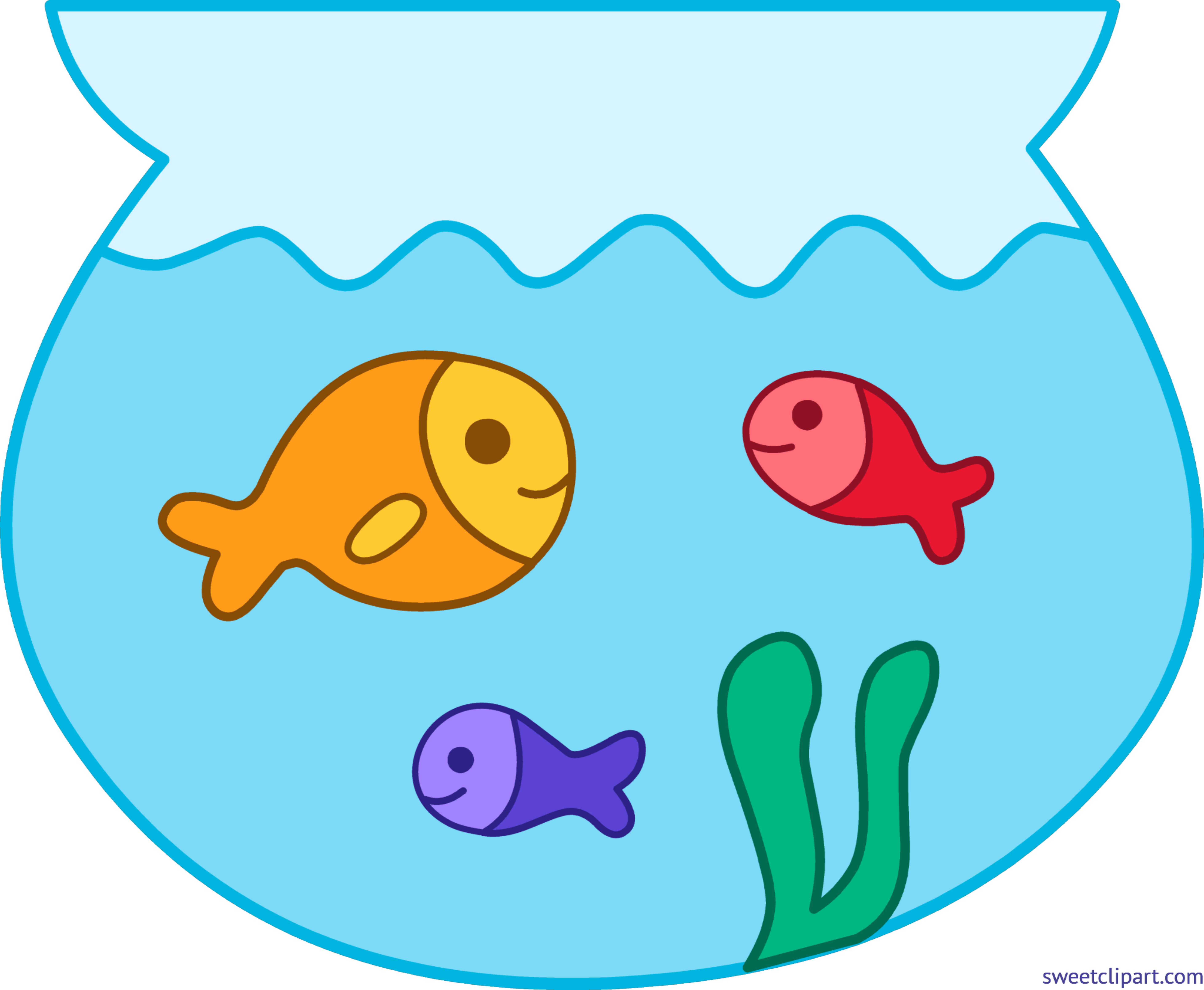 Dog water bowl clipart graphic 28+ Collection of Cute Fish Bowl Clipart | High quality, free ... graphic