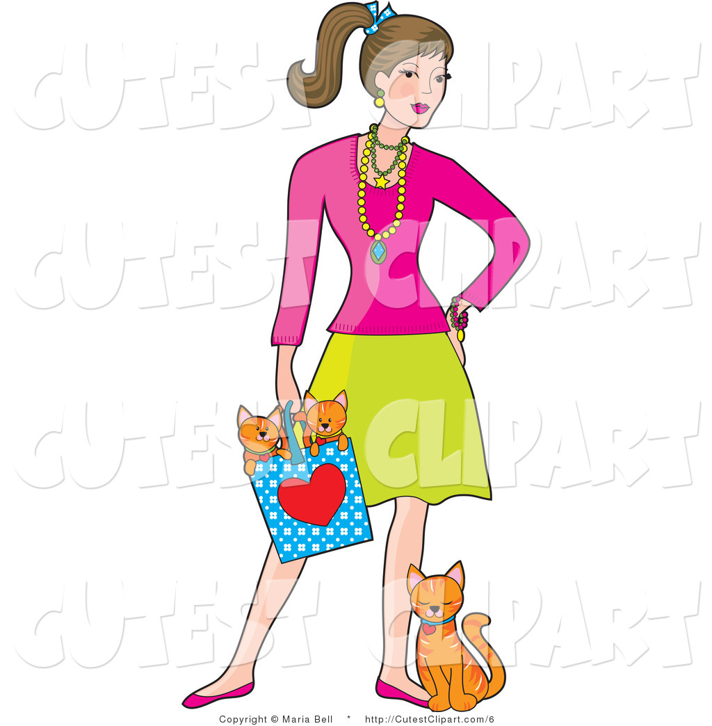 Cat and girl clipart library Clipart Images Of Cat | Free download best Clipart Images Of Cat on ... library