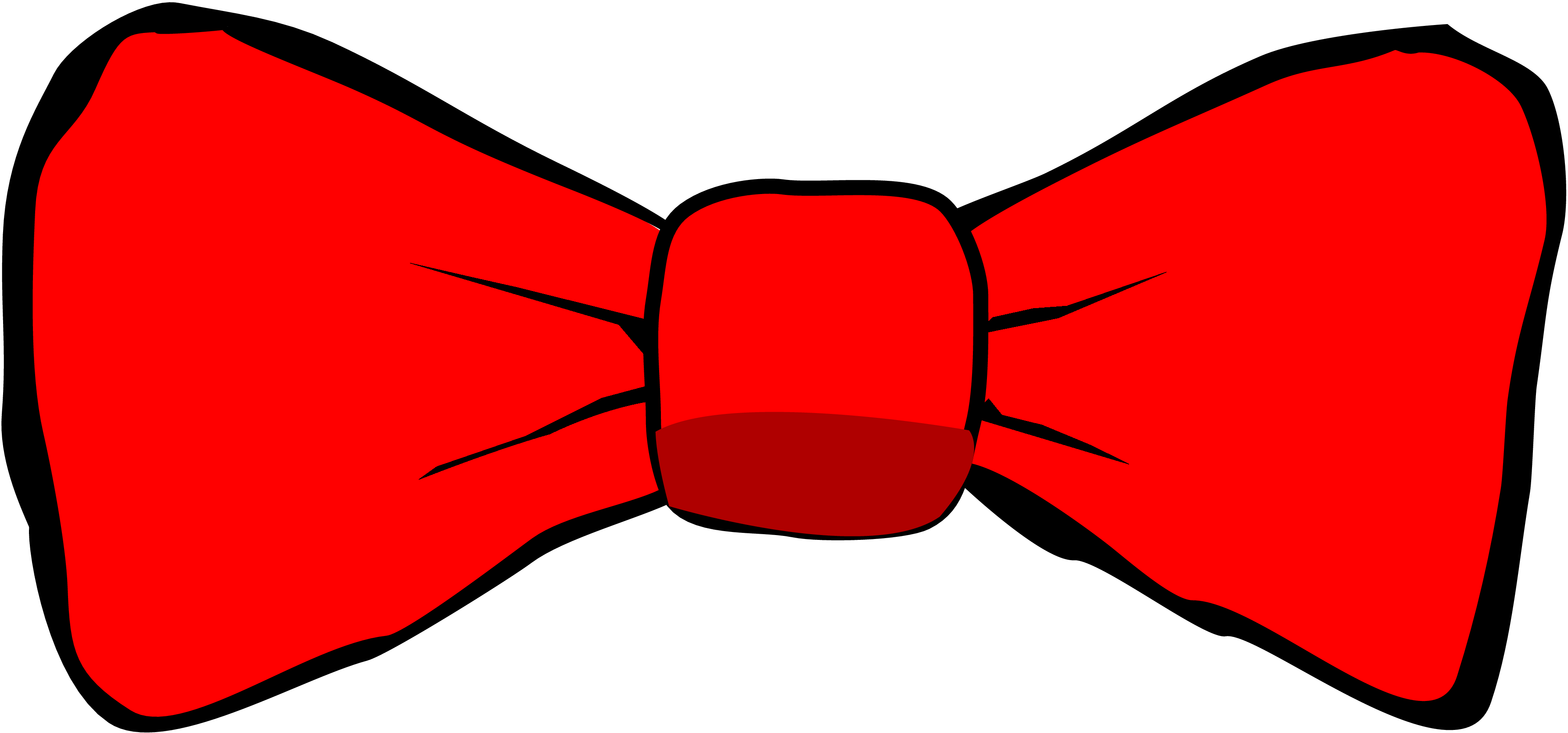 Cat in the hat outline clipart jpg transparent stock Cat In The Hat Bow Tie Template (16+) Cat In The Hat Bow Tie ... jpg transparent stock