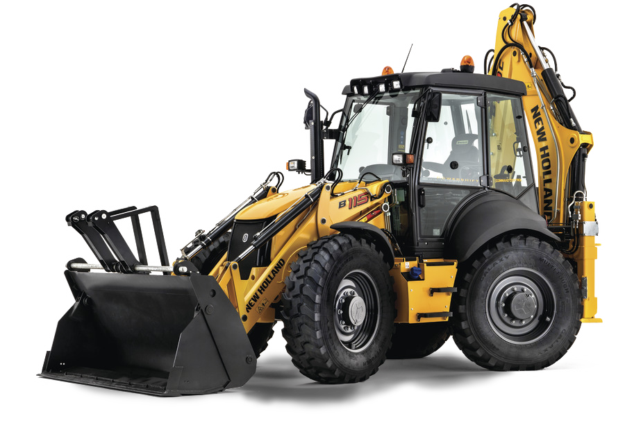 Cat backhoe clipart clipart transparent download Backhoe Group (48+) clipart transparent download