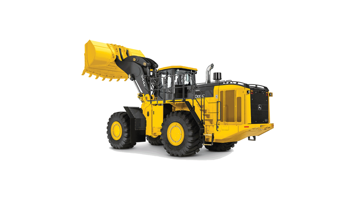 Cat backhoe clipart picture royalty free Wheel Loader Drawing at GetDrawings.com | Free for personal use ... picture royalty free