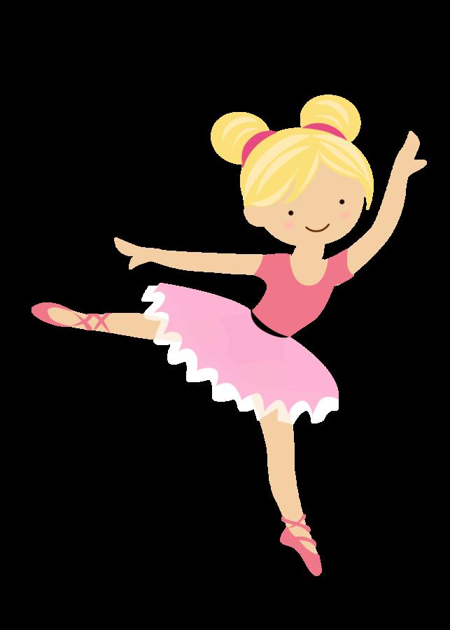 Cat ballerina clipart jpg Little Ballet Dancer - Little Ballet Dancer_05.png - Minus | 2 DIY ... jpg