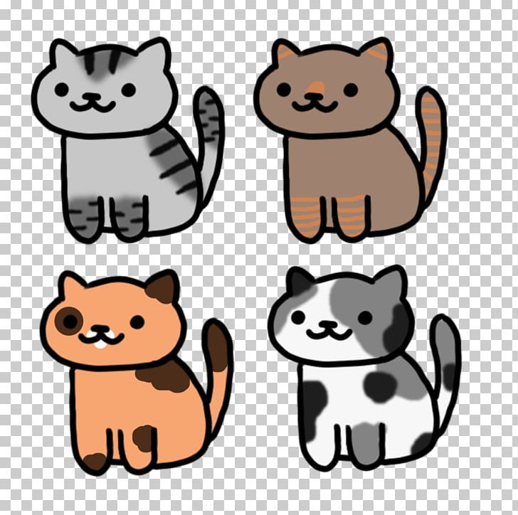 Cat bear clipart png free Cat Bear Dog Canidae PNG, Clipart, Animal, Animal Figure, Artwork ... png free