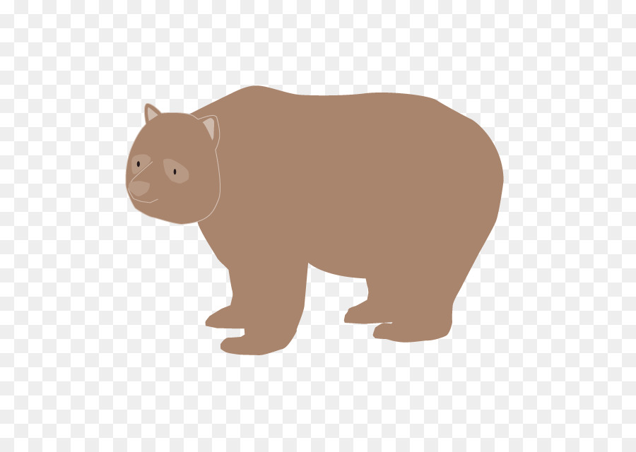 Cat bear clipart image freeuse library Cat And Dog Cartoontransparent png image & clipart free download image freeuse library