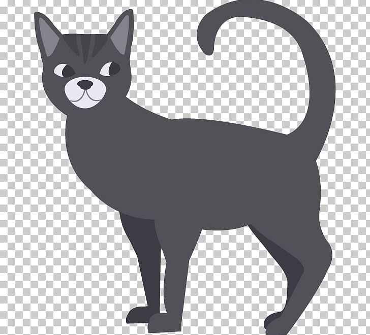 Laser Flash Light Pointer Cat Dog Animal Bite Snakebite PNG, Clipart ... image black and white
