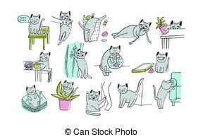 Cat bite hand Clipart Vector Graphics. 31 Cat bite hand EPS clip art ... picture free download