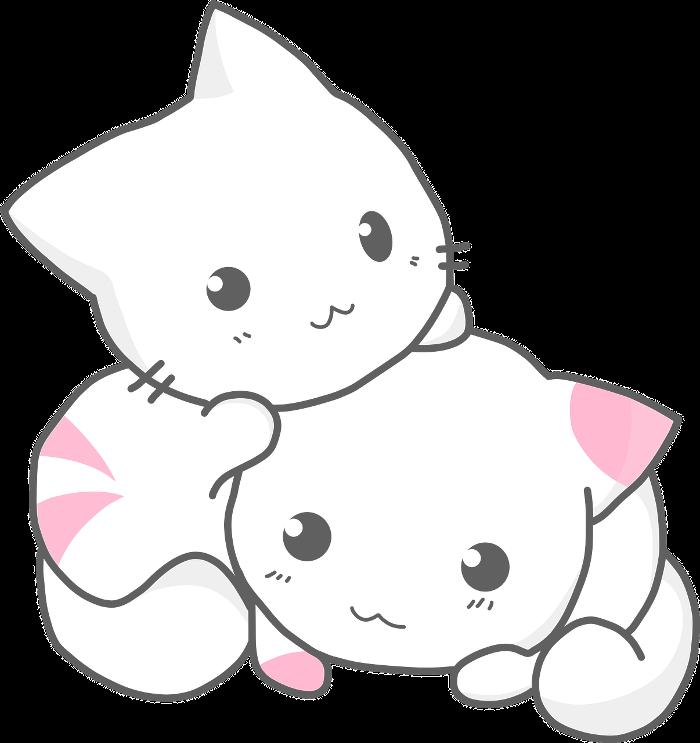 Cat book clipart pusheen jpg transparent stock July 30 2017 at 06:00PM | Cat | Pinterest | Cat jpg transparent stock