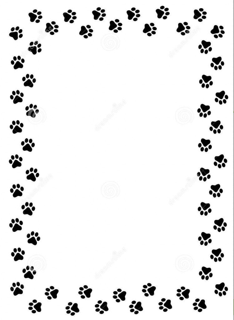 Cat border clipart free banner library library Free Cat Cliparts Border, Download Free Clip Art, Free Clip Art on ... banner library library