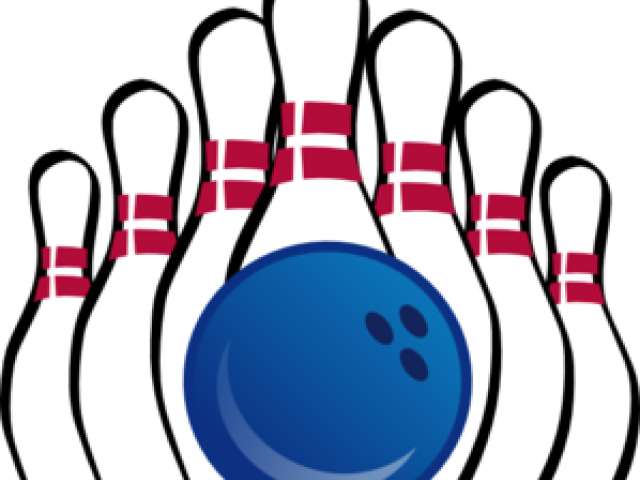 Cat bowling clipart library Bowling Artwork Free Download Clip Art - carwad.net library