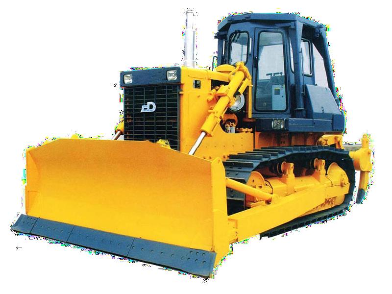 Cat bulldozer clipart clipart royalty free stock 43 units of Bulldozer clipart royalty free stock
