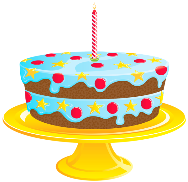 Cat cake clipart picture free http://favata26.rssing.com/chan-13940080/all_p54.html | imagenes ... picture free