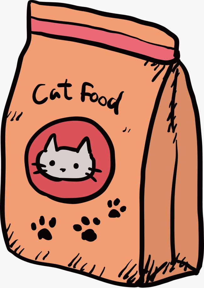 Cat food clipart 5 » Clipart Portal picture free download