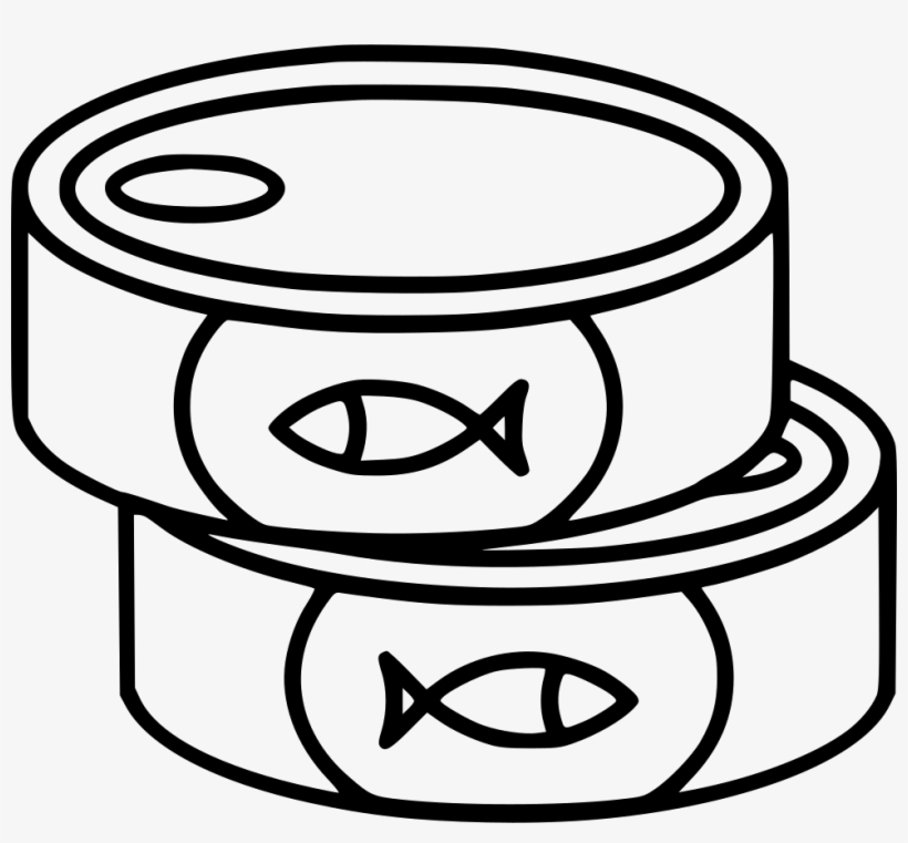 Png File - Canned Food Clip Art Transparent - Free Transparent PNG ... banner transparent