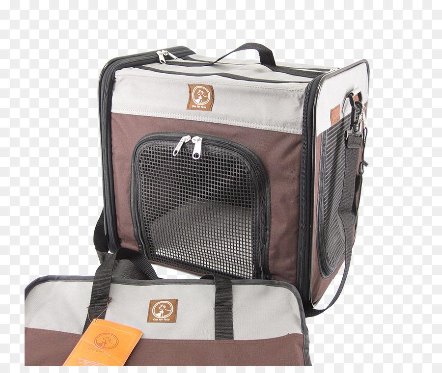 Dog crate Pet carrier Cat - Dog png download - 800*746 - Free ... clipart transparent download