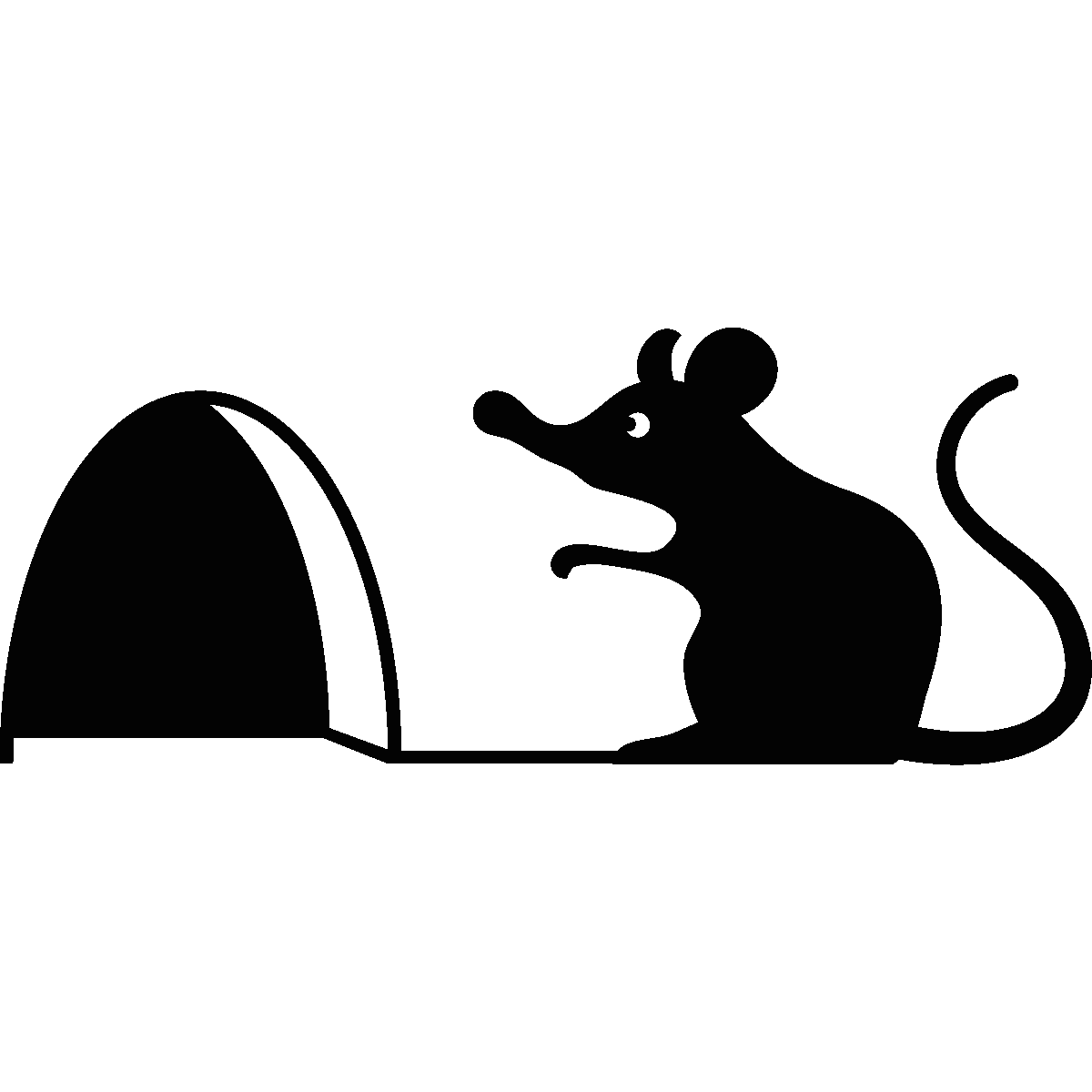 Cat chasing mouse clipart clip art free http://www.ambiance-sticker.com/en/wall-sticker-for-light-switch-cute ... clip art free