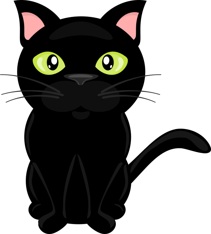 Tabbies cat clipart png freeuse download Cat Clipart | Siewalls.co png freeuse download