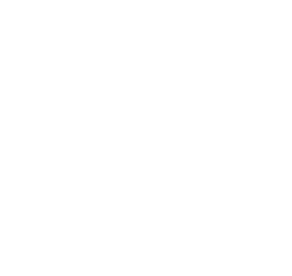 Cat clipart transparent background graphic black and white stock Dancing Cat (white, Transparent Background) Clip Art at Clker.com ... graphic black and white stock