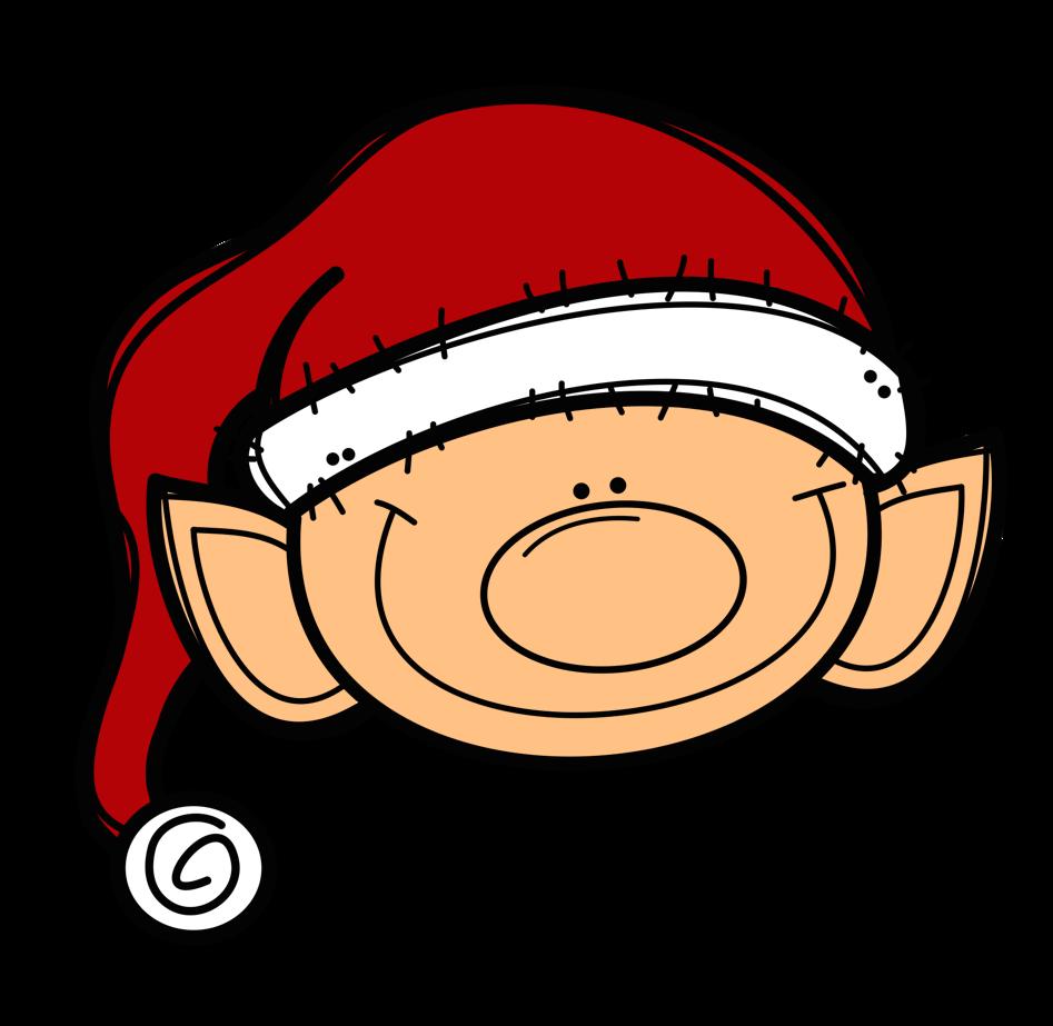 Elf playing basketball clipart image library ✿**✿*CARITAS*✿**✿* | Ternuritas | Pinterest | Christmas clipart ... image library