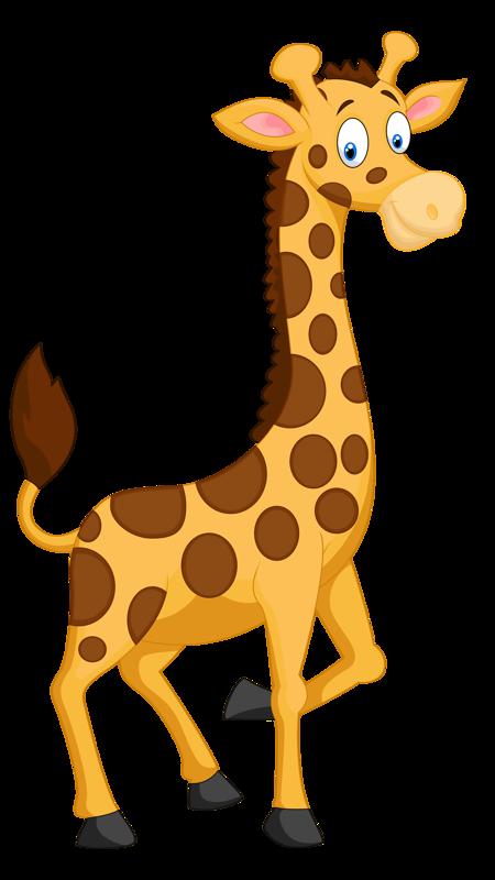 Cat clipart giraffe clip art black and white 7.png | Pinterest | Giraffe, Clip art and Animal clip art black and white