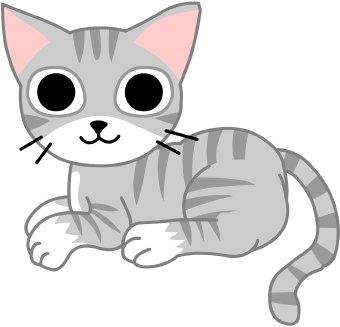 Cat clipart images free picture transparent stock Cat Clipart | Free Download Clip Art | Free Clip Art | on Clipart ... picture transparent stock