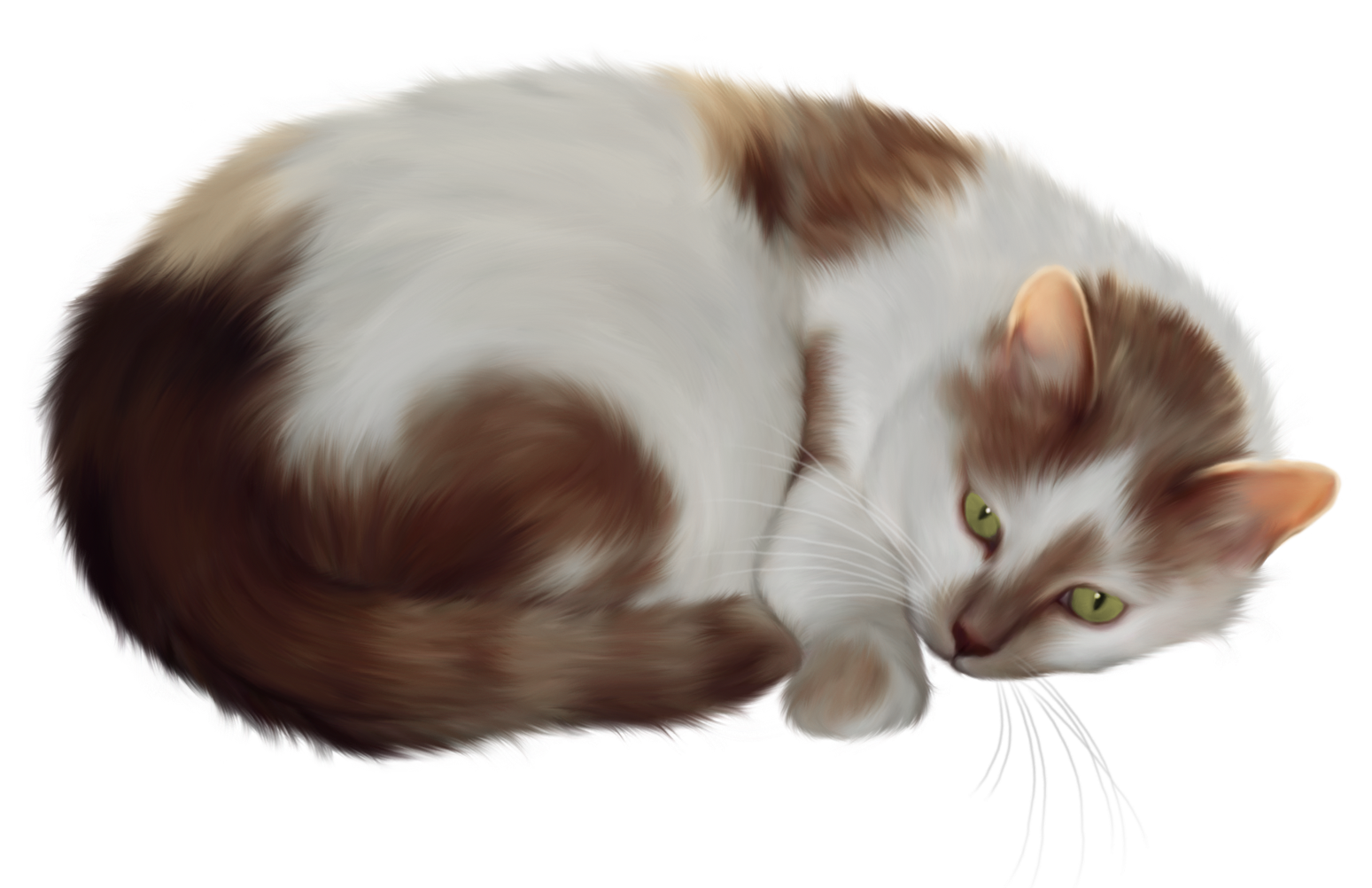 Free clipart of cat png transparent library Cat Transparent PNG Clipart | Gallery Yopriceville - High-Quality ... png transparent library