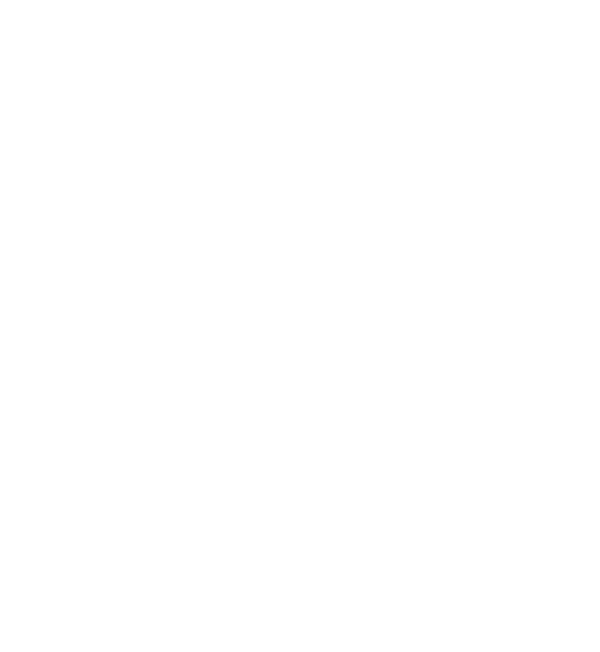Free black and white cat sitting outline clipart svg transparent download Cat Silhouette Clip Art at Clker.com - vector clip art online ... svg transparent download