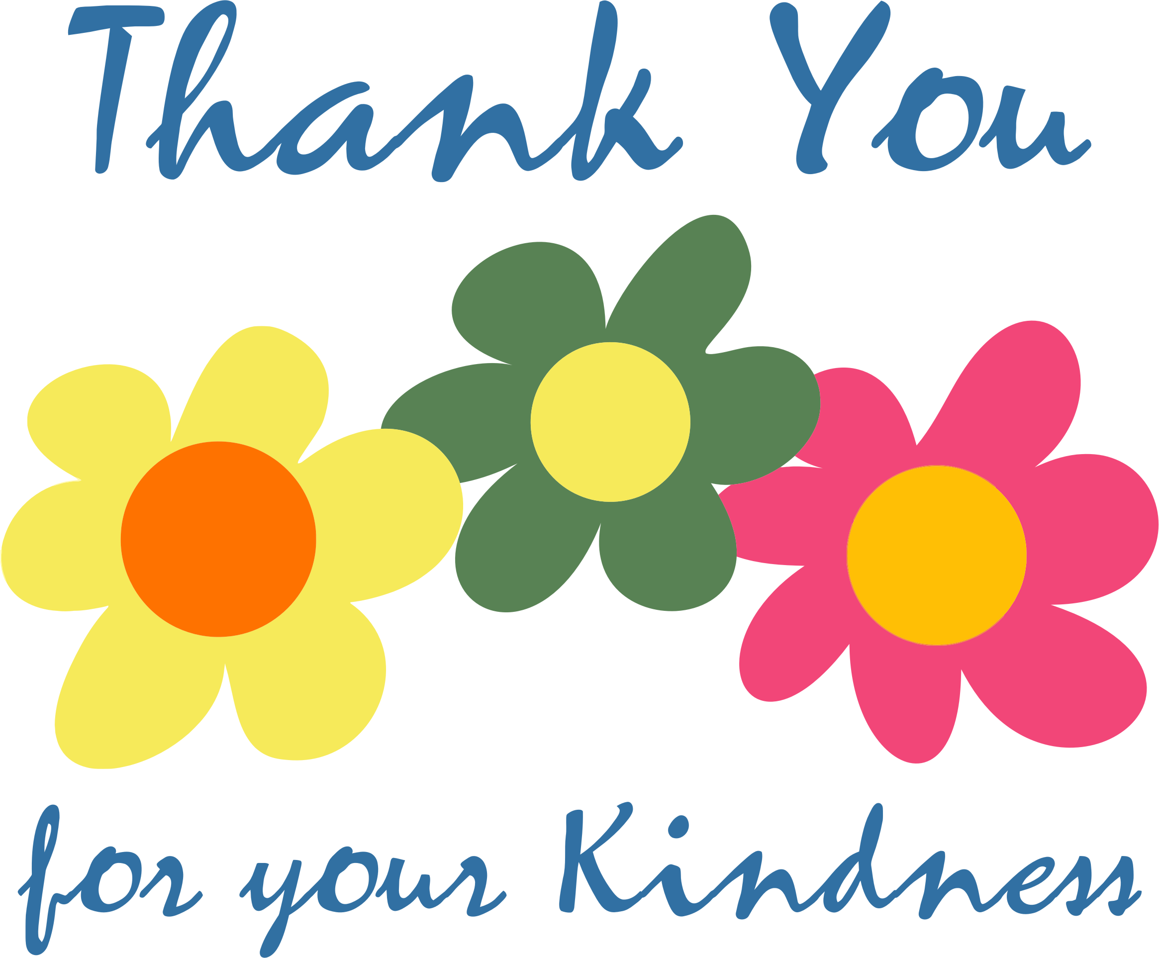 Thank you thanksgiving clipart picture Thank You Clipart - gucciguanfangwang.me picture