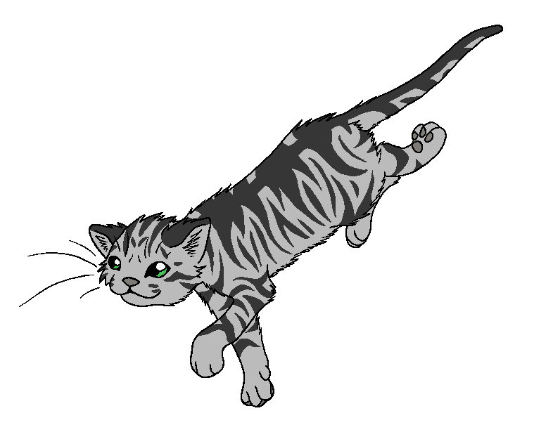 Warrior cat clipart picture free download Lilystem | Warrior Cat Wiki | FANDOM powered by Wikia picture free download