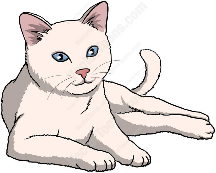 Cat drawing clipart down clipart black and white download Image result for baby panda bear laying down clipart | EMBROIDERY ... clipart black and white download