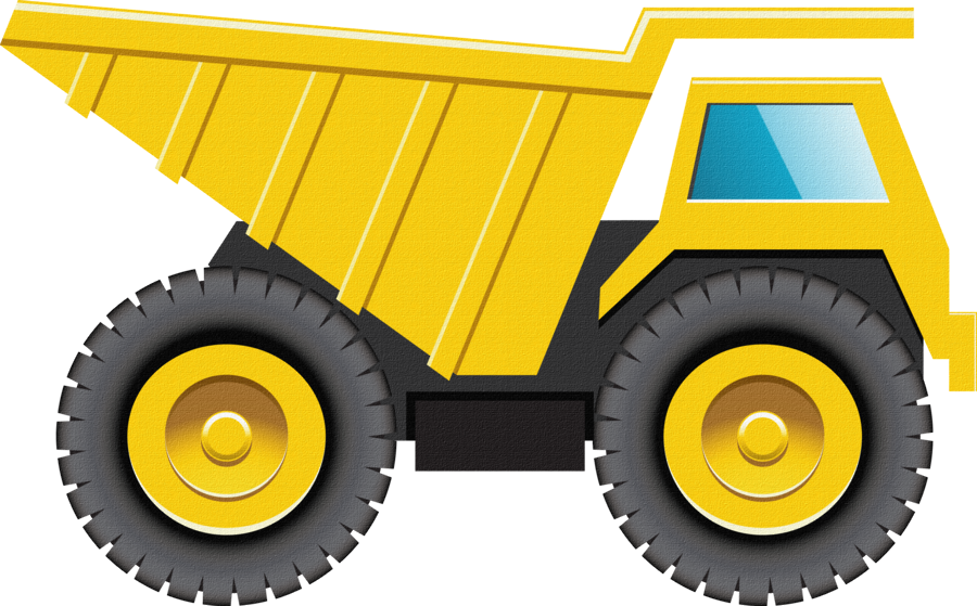 Cat dump truck clipart clip art free download Construção - Minus | Printables For Kids Clip Art | Pinterest | Clip ... clip art free download