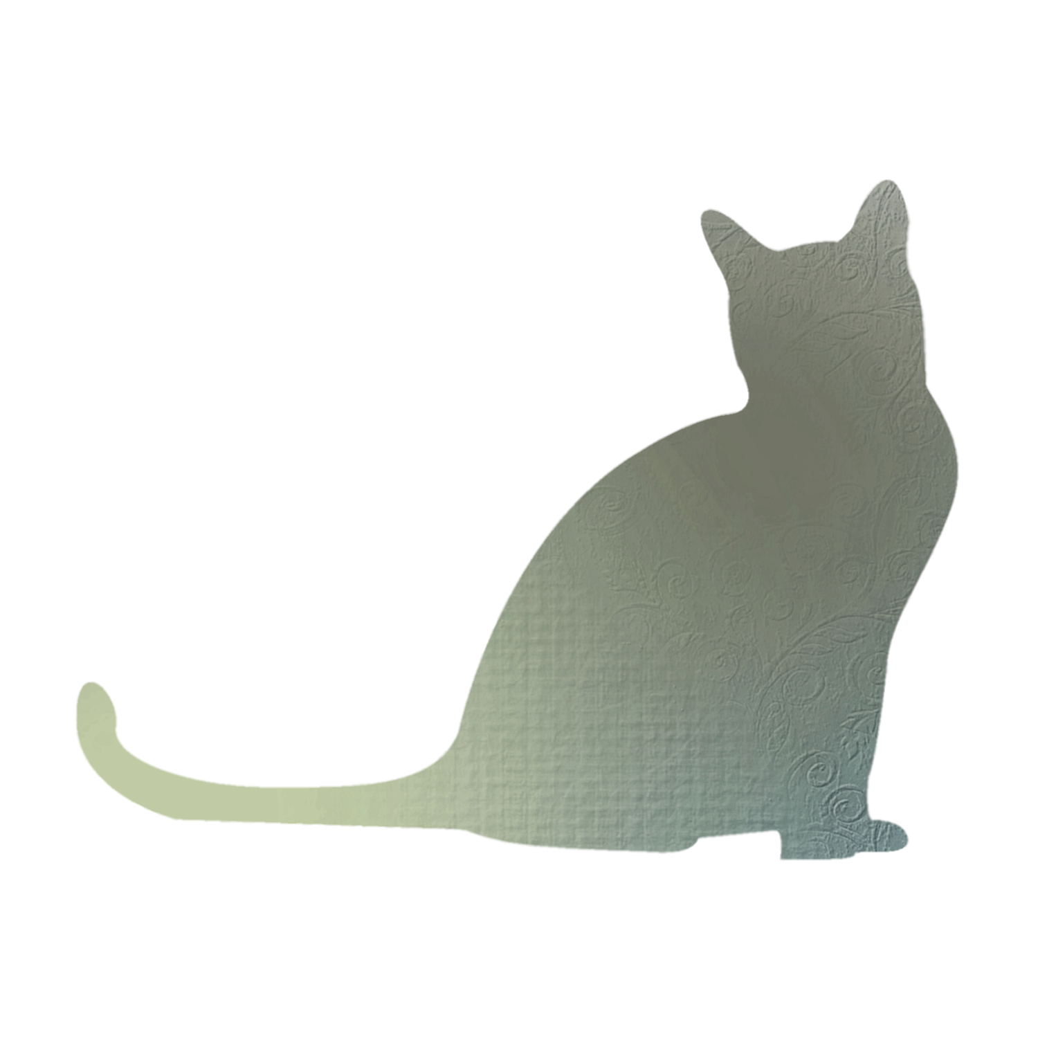 Cat ears and whiskers clipart jpg free download Whiskers Cat Shadow Clip art - Cat Movies 1500*1500 transprent Png ... jpg free download