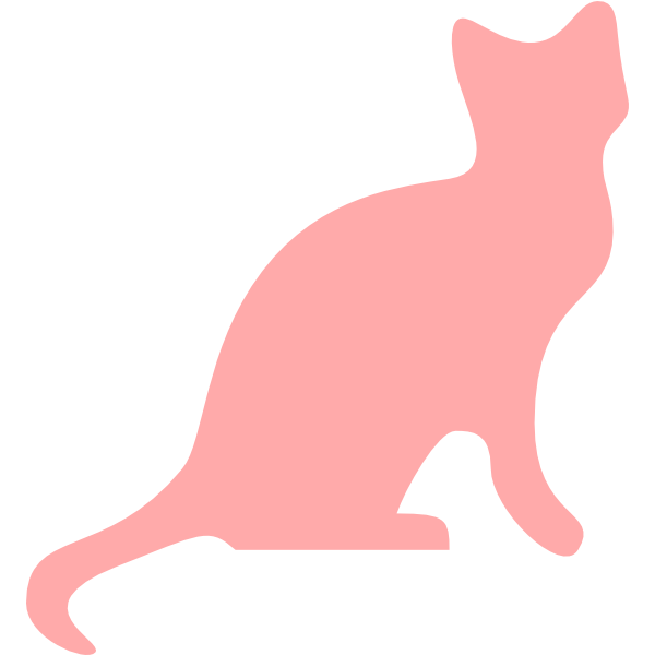 Jumping cat clipart vector picture free download Cat Game - Cute Cat Games for Girls picture free download
