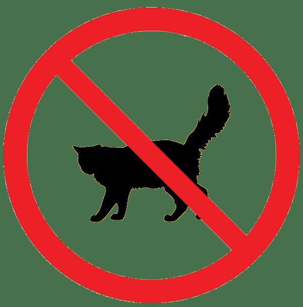 Cat enter sign clipart jpg stock September | 2016 | Adventures in Cheeseland jpg stock