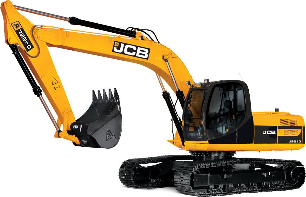 Cat excavator clipart png freeuse download Excavator PNG images free download png freeuse download