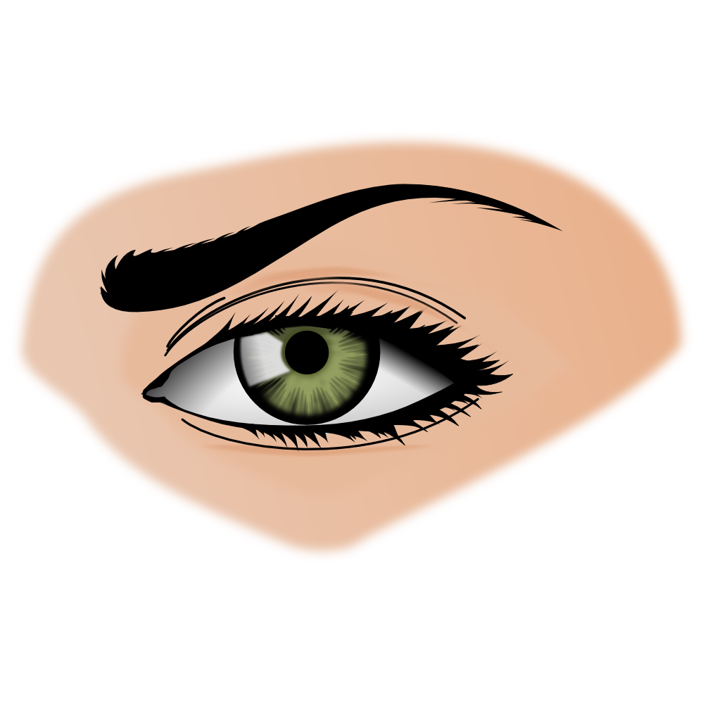 Turkey eyes mouth clipart clip transparent download Free Cat Eye Png - ClipArt | Clipart Panda - Free Clipart Images clip transparent download