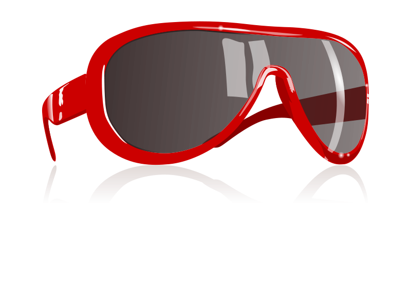 Cat eye glasses clipart vector royalty free stock Sunglasses PNG Images, Download free sunglasses.png clipart - Free ... vector royalty free stock