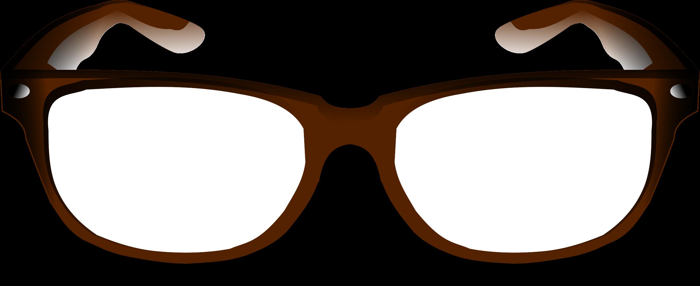 Cat eye glasses clipart banner Glasses Clipart | jokingart.com banner