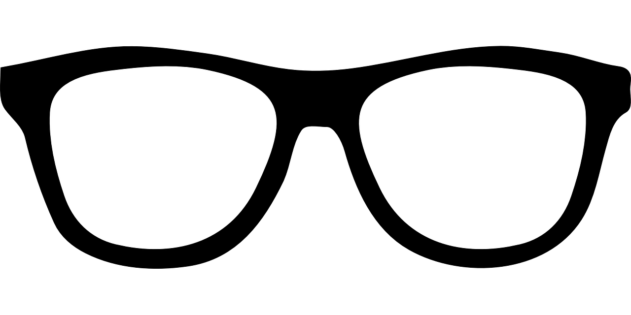 Cat eye glasses clipart library Goggles Clipart geeky glass - Free Clipart on Dumielauxepices.net library