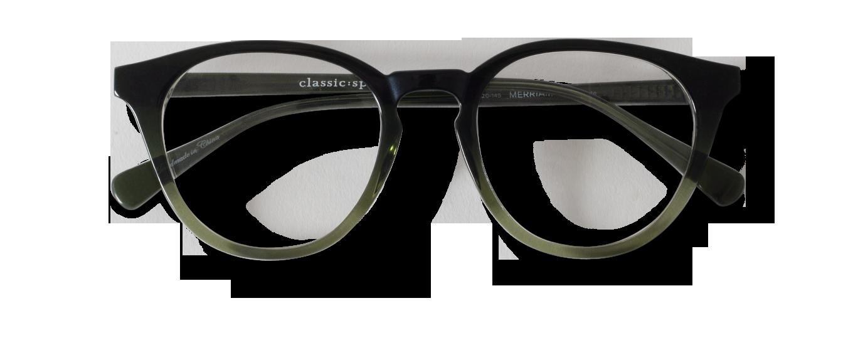 Cat eye sunglasses clipart clip art Classic Specs - Women's Glasses & Eyeglasses Online clip art