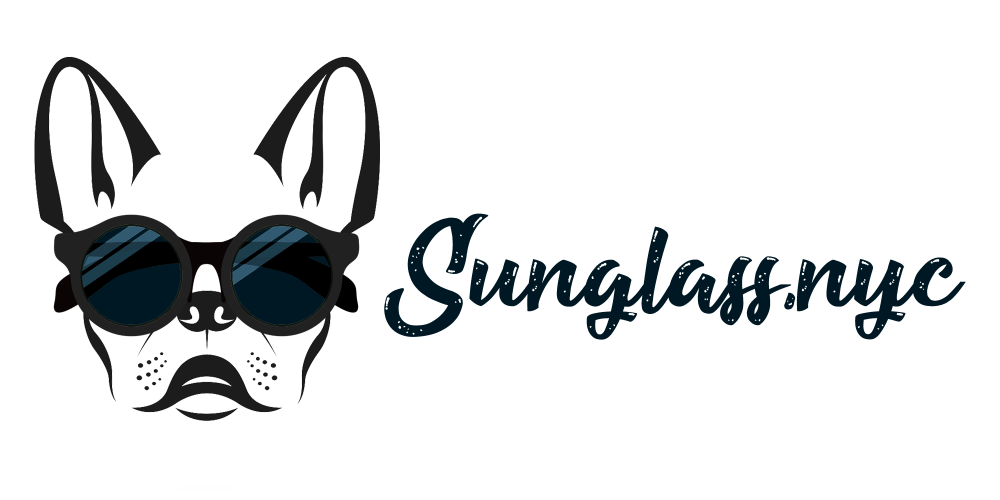 Cat eye sunglasses clipart graphic freeuse stock Cat Eye – sunglass.nyc graphic freeuse stock