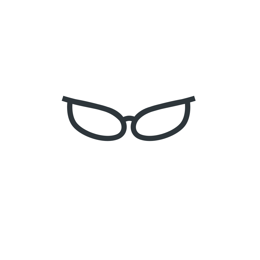 Cat eye sunglasses clipart clipart library download OpenSea: Buy Crypto Assets, CryptoKitties, Collectibles on Ethereum ... clipart library download